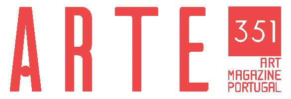 logo-art351-artbook001