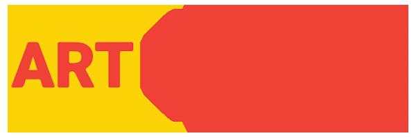 logo-artbook351-001